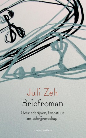 Briefroman